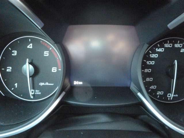 Immagine di ALFA ROMEO Stelvio 2.2 Turbodiesel 210 CV AT8 Q4 – MY19 EXECUTIVE