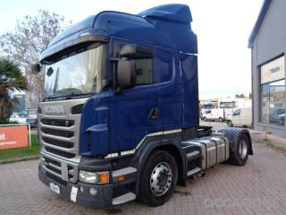 SCANIA Other Trattore Stradale Usata