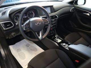 INFINITI QX30 2.2 Diesel DCT AWD Luxe Usata