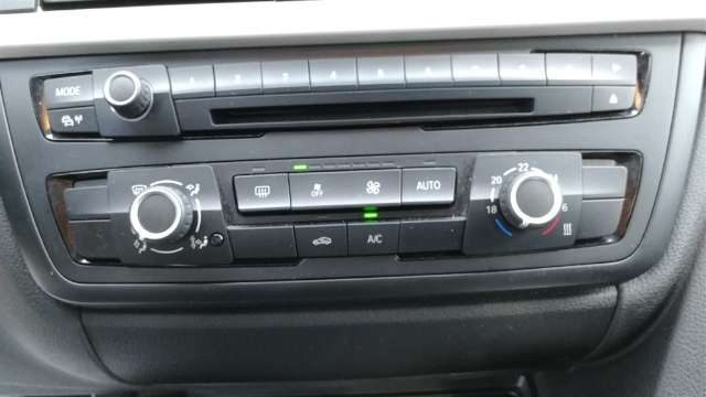 Immagine di BMW 316 2.0 116CV Touring