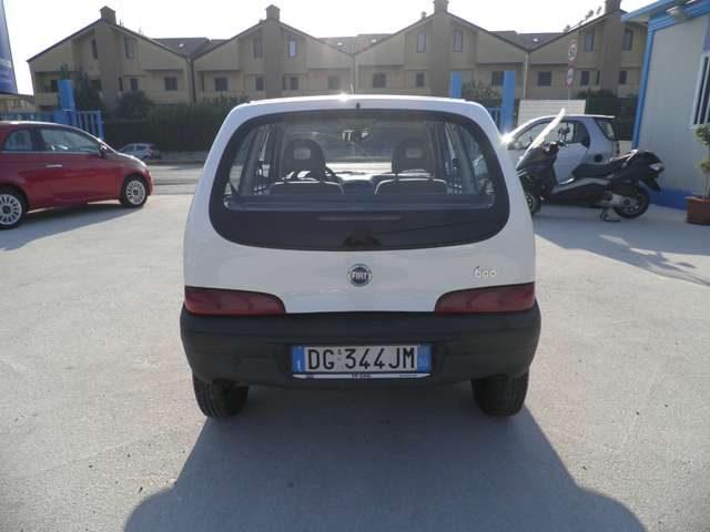 Immagine di FIAT 600 1.1