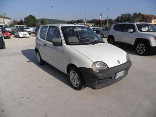 FIAT 600 1.1 Usata