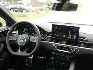AUDI RS4 Avant Biturbo FSI 2.9 - 20
