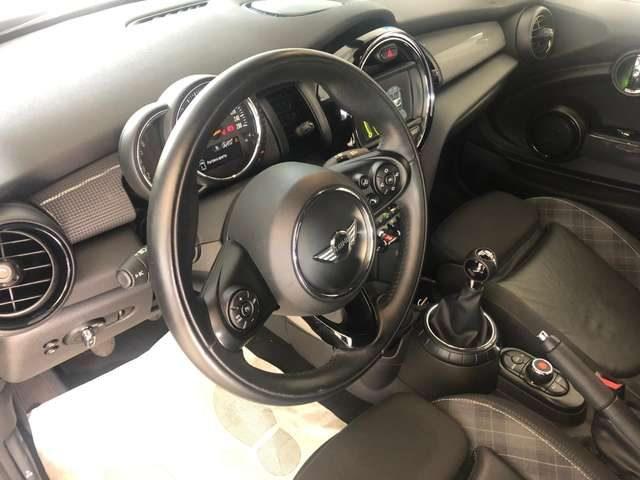 Immagine di MINI Cooper SE Countryman Mini 1.5 BENZINA 136CV*PARI AL NUOVO*SOLO 32000KM