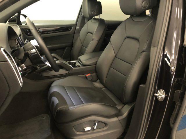 Immagine di PORSCHE Cayenne 3.0 V6 Tiptronic S 340cv Full 1prop. Iva