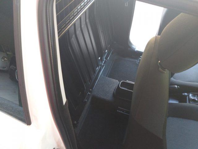 Immagine di FIAT Punto 1.3 MJT 75CV 3 porte Van Pop 2 posti E5+
