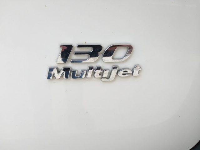 Immagine di FIAT Scudo 2.0 MJT/130 PC-TN Furgone 10q. SX