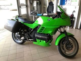 BMW K 100 RT ABS Usata