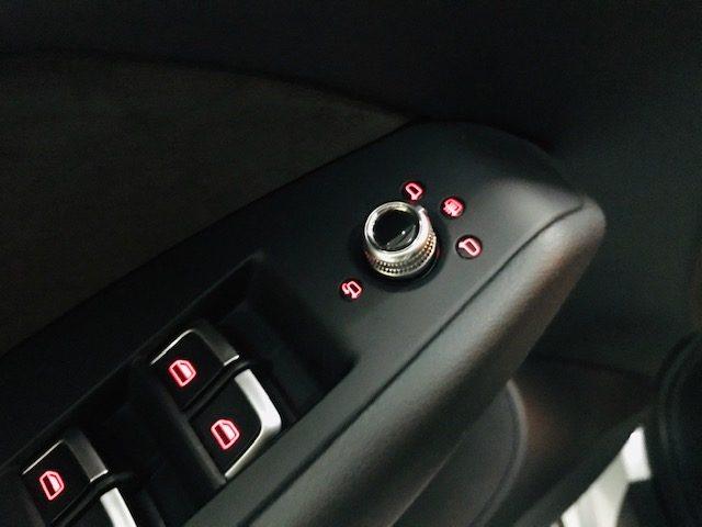 Immagine di AUDI Q5 2.0 TDI 150 CV Advanced Plus