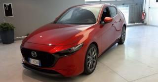 MAZDA 3 Mazda3 2019 2.0L 122 CV M-Hybrid 6MT Exclusive Km 0