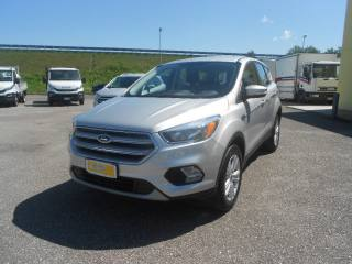 FORD Kuga S&S 2WD PLUS Usata