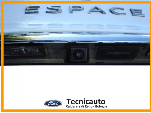 Immagine di RENAULT Espace dCi 160CV EDC Energy Intens *CAMBIO AUTOMATICO*