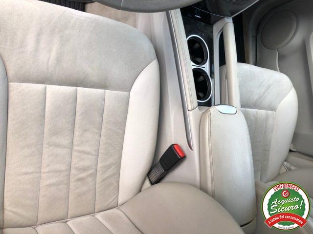 Mercedes-benz ml 320  - dettaglio 3