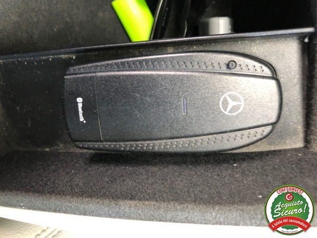 Mercedes-benz ml 320  - dettaglio 4