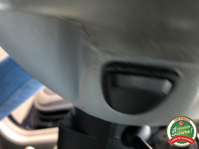 Mercedes-benz ml 320  - dettaglio 11