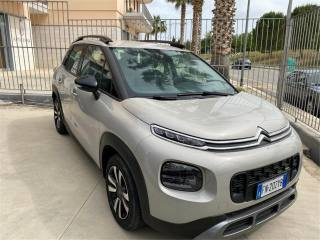 CITROEN C3 Aircross C3 Aircross BlueHDi 100 Feel Usata