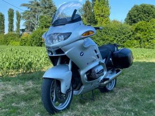 MOTOS-BIKES Bmw R1100 Usata