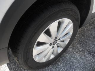 SEAT Arona 1.6 TDI 95 CV Style Usata