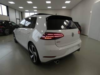 VOLKSWAGEN Golf GTI Performance 2.0 245 CV TSI 6M Tetto 5p. Navi Led Usata
