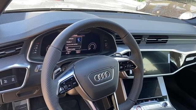 Immagine di AUDI RS6 panorama/ bang & olufsen