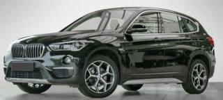 BMW X1 SDrive18d 150CV- XLine*Navi*PDC*LED* Usata