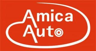 ALFA ROMEO 166 3.0i V6 24V Cat Super G.P.L. Usata
