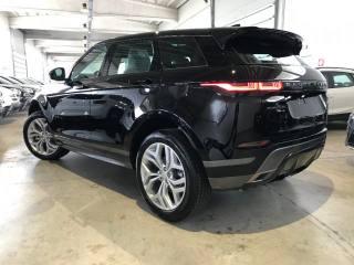 LAND ROVER Range Rover Evoque 2.0D I4-L.Flw 150CV AWD Auto R-Dynamic SE