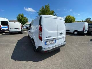 FORD Transit Connect 200 1.6 TDCi 95CV PC Furgone Trend Usata