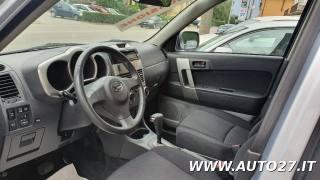DAIHATSU Terios 1.5 4WD Hiro A/T Usata