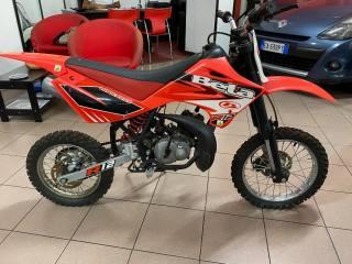 BETA RR 50 R12 Usata