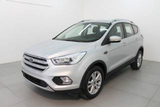 FORD Kuga 1.5 TDCI 120 Cv. 2WD Powershift Business Usata