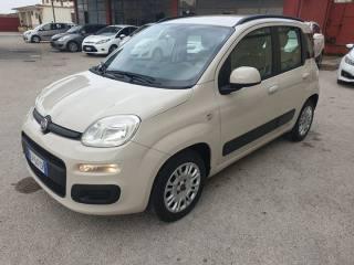 FIAT Panda 1.3 MJT S&S Easy Usata