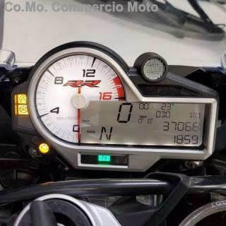 BMW S 1000 RR S 1000 RR Usata
