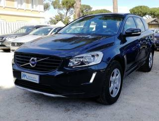 VOLVO XC60 D3 Geartronic Business .. Usata