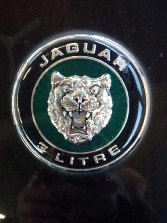 Immagine di JAGUAR S-Type (X200) 3.0 V6 24V cat Executive