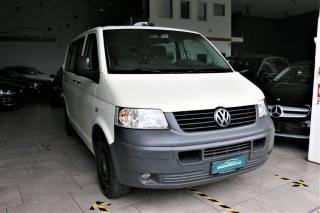 VOLKSWAGEN Transporter 2.5 TDI/130CV 6 Posti *MECCANICAMENTE PERFETTA* Usata