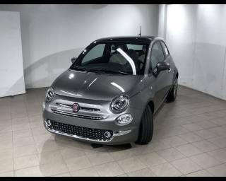 FIAT 500 1.2 Star - VARI COLORI DISPONIBILI! Km 0