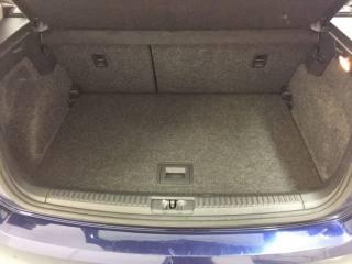 VOLKSWAGEN Polo 1.6 TDI DPF 3 Porte Comfortline BlueMotion Technol Usata