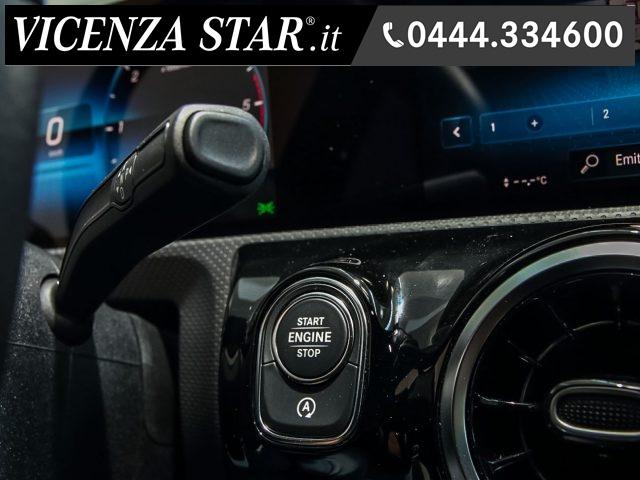 mercedes-benz a 180 usata,mercedes-benz a 180 vicenza,mercedes-benz a 180 diesel,mercedes-benz usata,mercedes-benz vicenza,mercedes-benz diesel,a 180 usata,a 180 vicenza,a 180 diesel,vicenza star,mercedes vicenza,vicenza star mercedes-benz e smart service foto 16 di 25