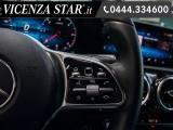 mercedes-benz a 180 usata,mercedes-benz a 180 vicenza,mercedes-benz a 180 diesel,mercedes-benz usata,mercedes-benz vicenza,mercedes-benz diesel,a 180 usata,a 180 vicenza,a 180 diesel,vicenza star,mercedes vicenza,vicenza star mercedes-benz e smart service thumbnail 15 di 25