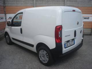 FIAT Fiorino 1.3 MJT 75CV FURGONE MOD. SX