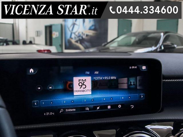 mercedes-benz a 180 usata,mercedes-benz a 180 vicenza,mercedes-benz a 180 benzina,mercedes-benz usata,mercedes-benz vicenza,mercedes-benz benzina,a 180 usata,a 180 vicenza,a 180 benzina,vicenza star,mercedes vicenza,vicenza star mercedes-benz e smart service foto 16 di 24