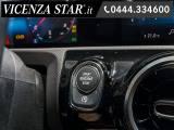 mercedes-benz a 180 usata,mercedes-benz a 180 vicenza,mercedes-benz a 180 benzina,mercedes-benz usata,mercedes-benz vicenza,mercedes-benz benzina,a 180 usata,a 180 vicenza,a 180 benzina,vicenza star,mercedes vicenza,vicenza star mercedes-benz e smart service thumbnail 15 di 24