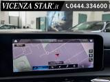 mercedes-benz a 180 usata,mercedes-benz a 180 vicenza,mercedes-benz a 180 benzina,mercedes-benz usata,mercedes-benz vicenza,mercedes-benz benzina,a 180 usata,a 180 vicenza,a 180 benzina,vicenza star,mercedes vicenza,vicenza star mercedes-benz e smart service thumbnail 7 di 24