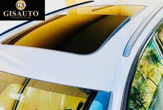 AUDI RS6 ABT KIT POWER Usata
