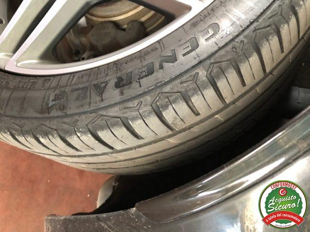 Mercedes-benz slk 200  - dettaglio 7