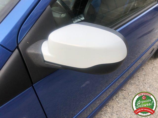 Renault twingo  - dettaglio 3