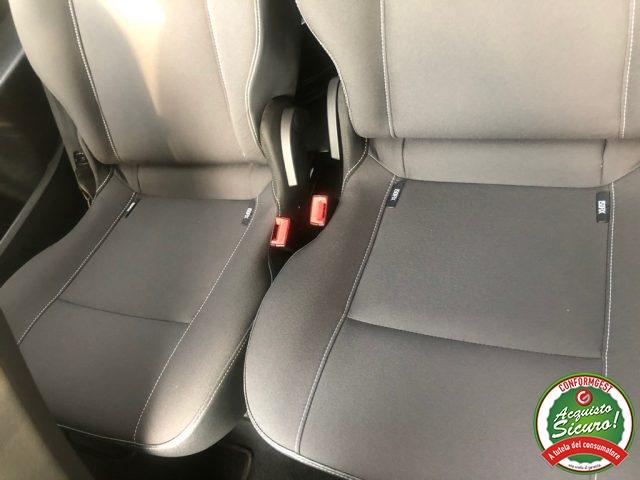 Renault twingo  - dettaglio 8