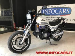 MOTOS-BIKES Honda VF 750 V4 Usata