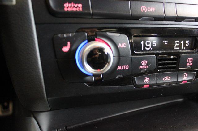 Audi sq5  - dettaglio 11